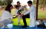 Centro de Reabilitação FUNEC apresenta resultados positivos em tratamentos