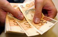 Em 2018, salário mínimo será de R$ 979