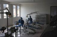Centro de Especialidades Odontológicas suspende atendimentos por falta de materiais
