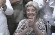 De volta à vida: paciente do CASU reúne familiares para agradecer atendimento