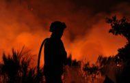 Cemig alerta para aumento de queimadas nesta época do ano
