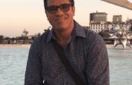 Colunista do DIÁRIO lança livros no Rio de Janeiro