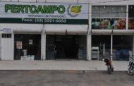 Fertcampo terá preços diferenciados e condições especiais de pagamento