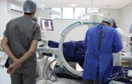 Hospital CASU realiza cirurgias de pequeno, médio e grande porte