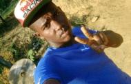 Adolescente assassinado na zona rural de Bom Jesus do Galho