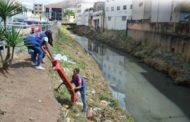 Descarte irregular de resíduos desafia gestão ambiental