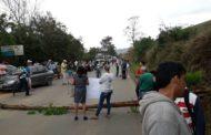 População de Piedade de Caratinga rejeita captação no Rio Preto