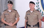 Sede do 62º Batalhão de Polícia Militar será inaugurada nesta quinta-feira (30)