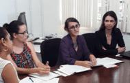 Regional de Saúde apresenta Alerta Epidemiológico e os números do LIRAa para o Território Vale do Aço