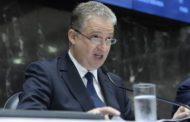 Adalclever coloca nome à disposição para concorrer ao governo de Minas pelo MDB
