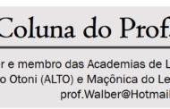 Brasil: um país que não se encontra