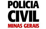 Governo divulga edital de concurso público da Polícia Civil com 76 vagas para delegados